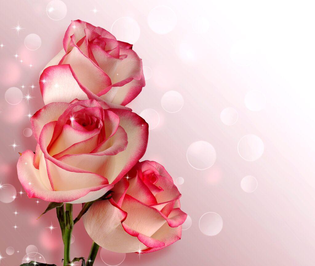 Ihana tapa muistaa äitiä! Viiden tunnin lahjakortti kotisiivoukseen ja lisäksi vielä sidottu kukkakimppu.